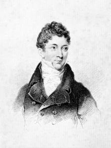 James hardy Vaux