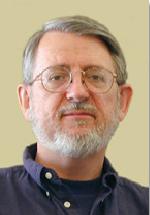 Michael P. Allen