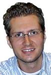 Dr Tim Stanley