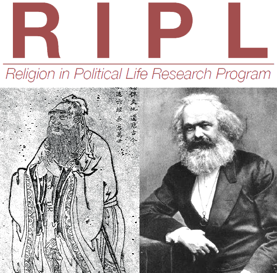 RIPL Seminar
