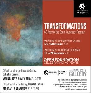 Transformations_e-invite (2)