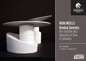 Nora Moelle Invitation_webmail_Page_1