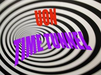 timetunnel-text