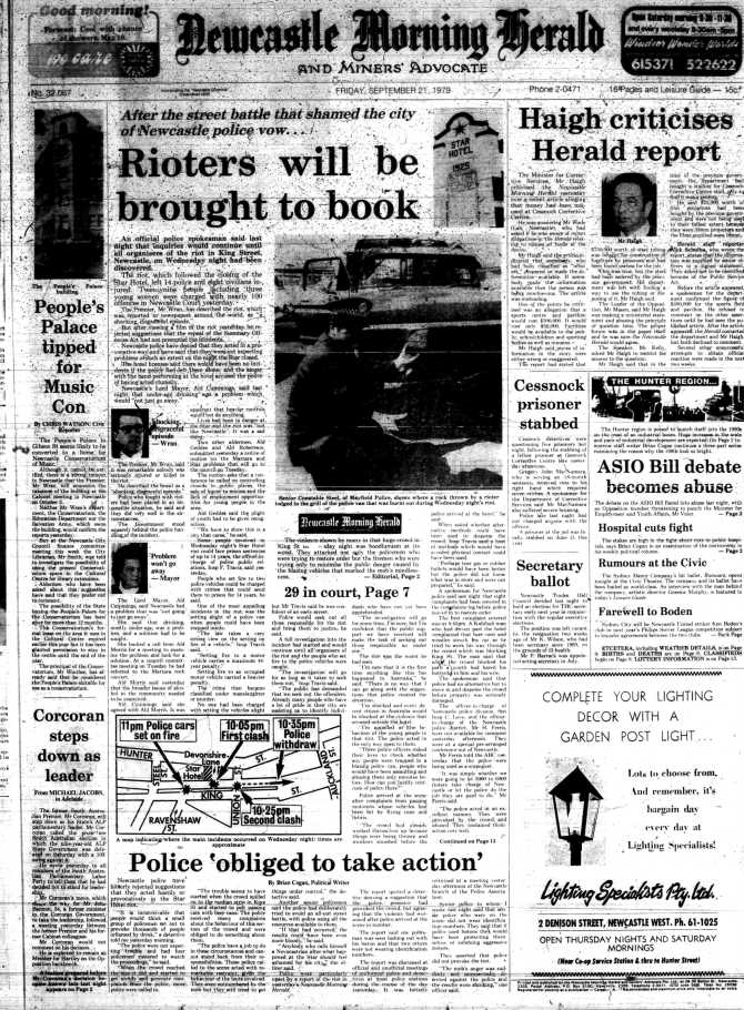 star-hotel-newcastle-morning-herald-21.9.79-pp1-7_Page_1