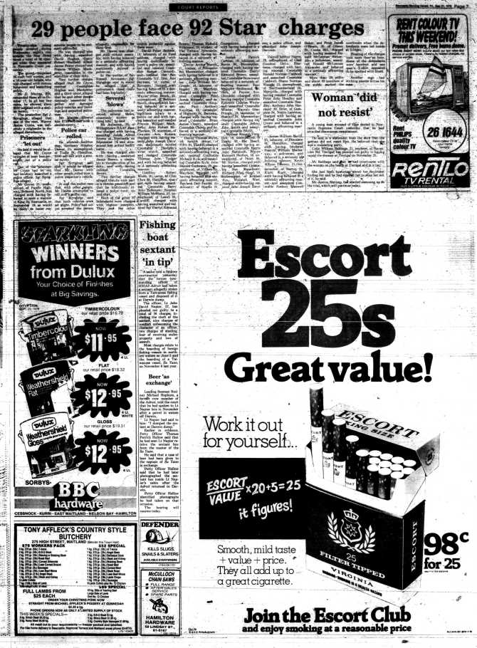 star-hotel-newcastle-morning-herald-21.9.79-pp1-7_Page_2