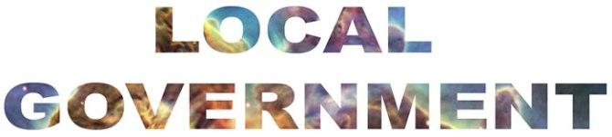 LOCAL-GOV