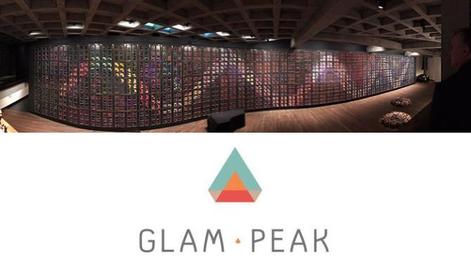 Glam peak australia meeting hobart 24 july 2017 cultural glam peak australia meeting hobart 24 july 2017 malvernweather Choice Image